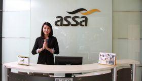 Jaringan-Rental-Mobil-Perusahaan-ASSA-Rent-Tersebar-Luas.jpg