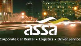 Jenis-Kendaraan-ASSA-Rent-untuk-Rental-Mobil.jpg
