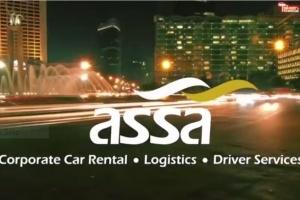 Jenis Kendaraan ASSA Rent untuk Rental Mobil