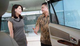 Kepercayaan-Konsumen-Kunci-Sukses-Bisnis-Rent-Mobil-Korporasi.jpg