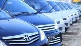 Keunggulan-Menggunakan-Rental-Mobil-ASSA-Rent-Saat-Dinas.jpg