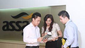 Keuntungan-Sistem-SAP-Bagi-Perusahaan-Sewa-Mobil-Profesional.jpg