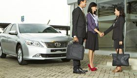 Kualitas-Moment-of-Truth-Rental-Mobil-ASSA-Rent.jpg