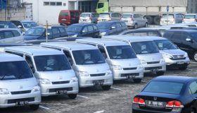 Rent-Mobil-ASSA-Rent-Solusi-Kemacetan-Ibukota.jpg