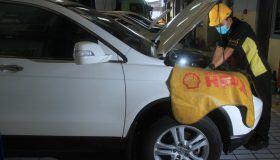 Rent-Mobil-ASSA-Rent-Utamakan-Aspek-Lingkungan-dan-Keamanan.jpg