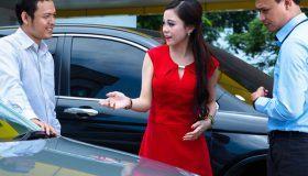 Rent-Mobil-ASSA-Rent-Utamakan-Kepuasan-Pelanggan.jpg