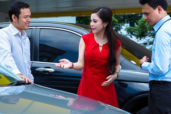 Rent Mobil ASSA Rent Utamakan Kepuasan Pelanggan