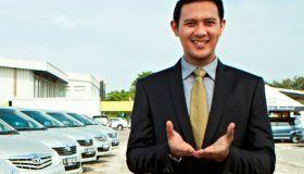 Rent-Mobil-Outsource-untuk-Efisiensi-Perusahaan.jpg
