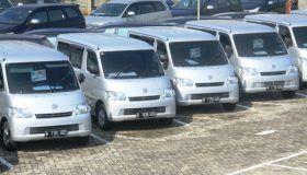 Rent-Mobil-Unggulan-untuk-Mudik-Lebaran.jpg