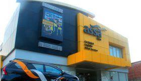 Rental-Mobil-ASSA-Rent-Konsisten-Jaga-Reputasi-Perusahaan.jpg