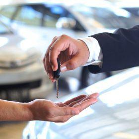ASSA Rent, Rental Mobil Jakarta dengan Layanan Terbaik