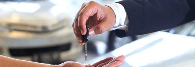 Kiat Menjalankan Rental Mobil Bulanan yang Aman