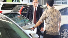 Rental-Mobil-Perusahaan-ASSA-Rent-Berstandar-Internasional-1.jpg