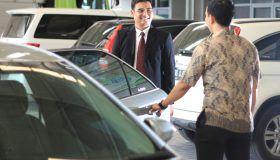 Tips-Memilih-Rental-Mobil-untuk-Mudik.jpg