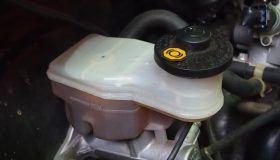 Tips-Mobil-Indikator-kampas-rem-346152632.jpg