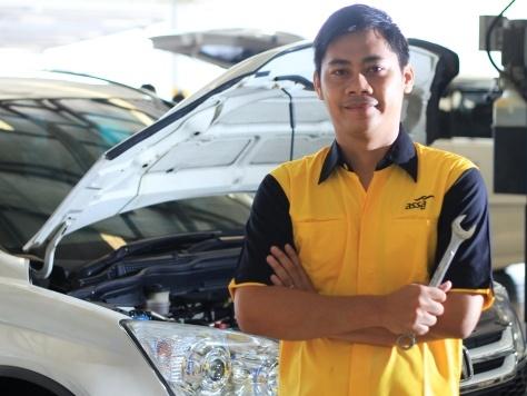 Tips dan Trik Memilih Car Rental Indonesia Berkualitas Tinggi