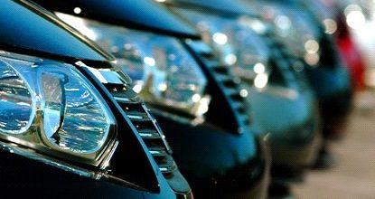 Tips Memilih Rent Mobil Di Indonesia