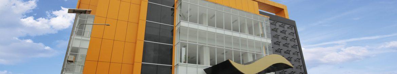 Jl. Walisongo Km 9 Kel. Tambak Aji Kec. Ngaliyan