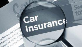 pentingnya menggunakan layanan asuransi kendaraan