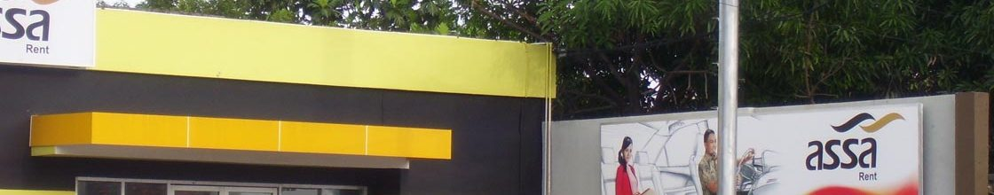 Jl. Raya Sunan Gunung Jati No. 91 Pasindangan