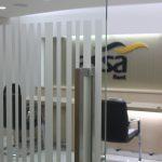 Jakarta-3-Sampoerna-Strategic