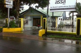 Jl. Ade Irma Suryani No. 53, Monjok