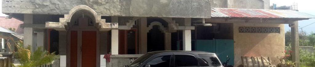 Jl. Bali No. 16