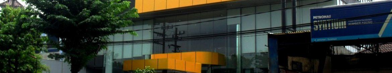 Jl. Raya Prapen No. 63