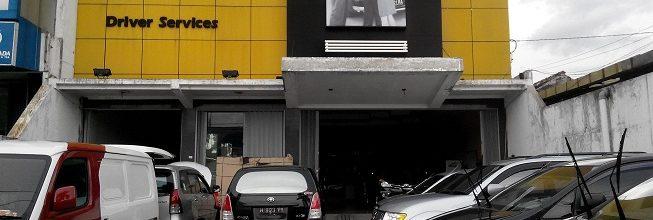 Jl. Raya Magelang KM 5,5, Yogyakarta