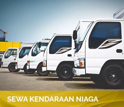 bisnis-kami-assa-rent-sewa-mobil_10