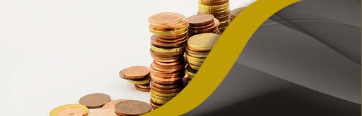 Laporan Keuangan Konsolidasi 2016