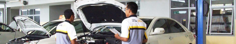 5 Keunggulan Sewa Rental Mobil di Jakarta