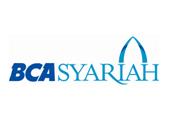 klien-assarent-bca-syariah