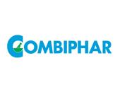 klien-assarent-combiphar
