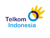 klien-assarent-telkom