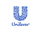 klien-assarent-unilever