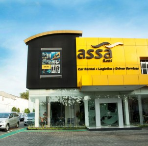 Gd-ASSA-Semarang-A4-Portrait-302x297
