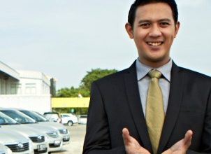 Haruskah Perusahaan Menggunakan Jasa Sewa Mobil?