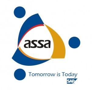 SAP-ASSA-Logo-05-302x297