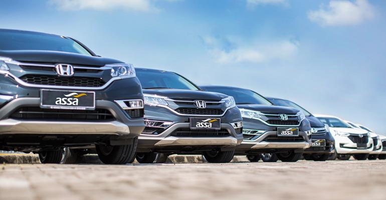 Perbedaan Harga Rental Mobil Di Setiap Kota Area Jawa Timur Assa Rent Perusahaan Rental Sewa Mobil Terbesar Di Indonesia