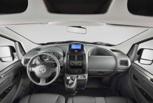 Pahami Sistem Rental Mobil Surabaya yang Diberikan