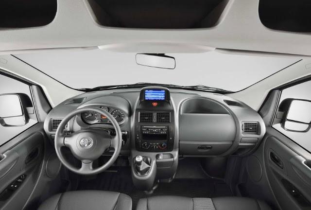 Penyedia jasa rental mobil surabaya, ASSA Rent