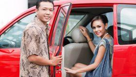 tips mencari jasa sewa mobil medan