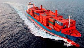 Pentingnya-Jasa-Logistik-Dalam-Bisnis