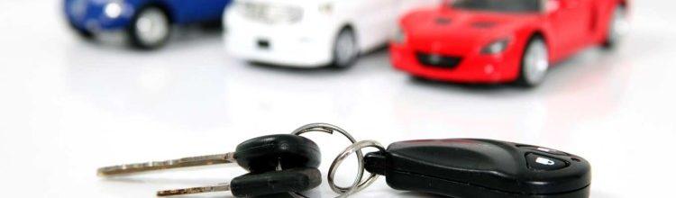 Penggunaan Web sebagai Solusi Mudah Dalam Sewa Rental Mobil