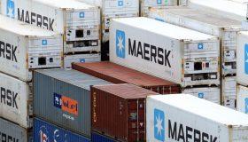 Peran-Penting-Management-Logistik-Untuk-Perusahaan