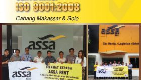 Photo-Combine-Sertifikasi-Makassar-Solo-01-e1416367513745