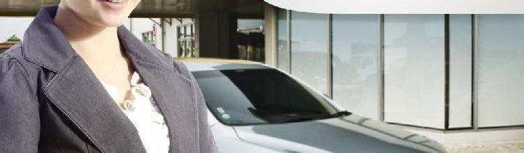 5 Pilihan Tepat Dalam Memilih Rental Mobil di Surabaya