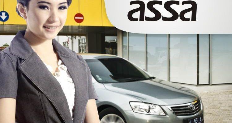 Pilihan Tepat dalam memilih rental mobil di Surabaya