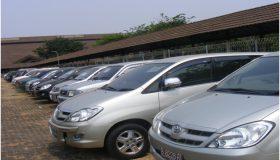 Tips-Menarik-Melalui-Bisnis-Usaha-Sewa-Mobil